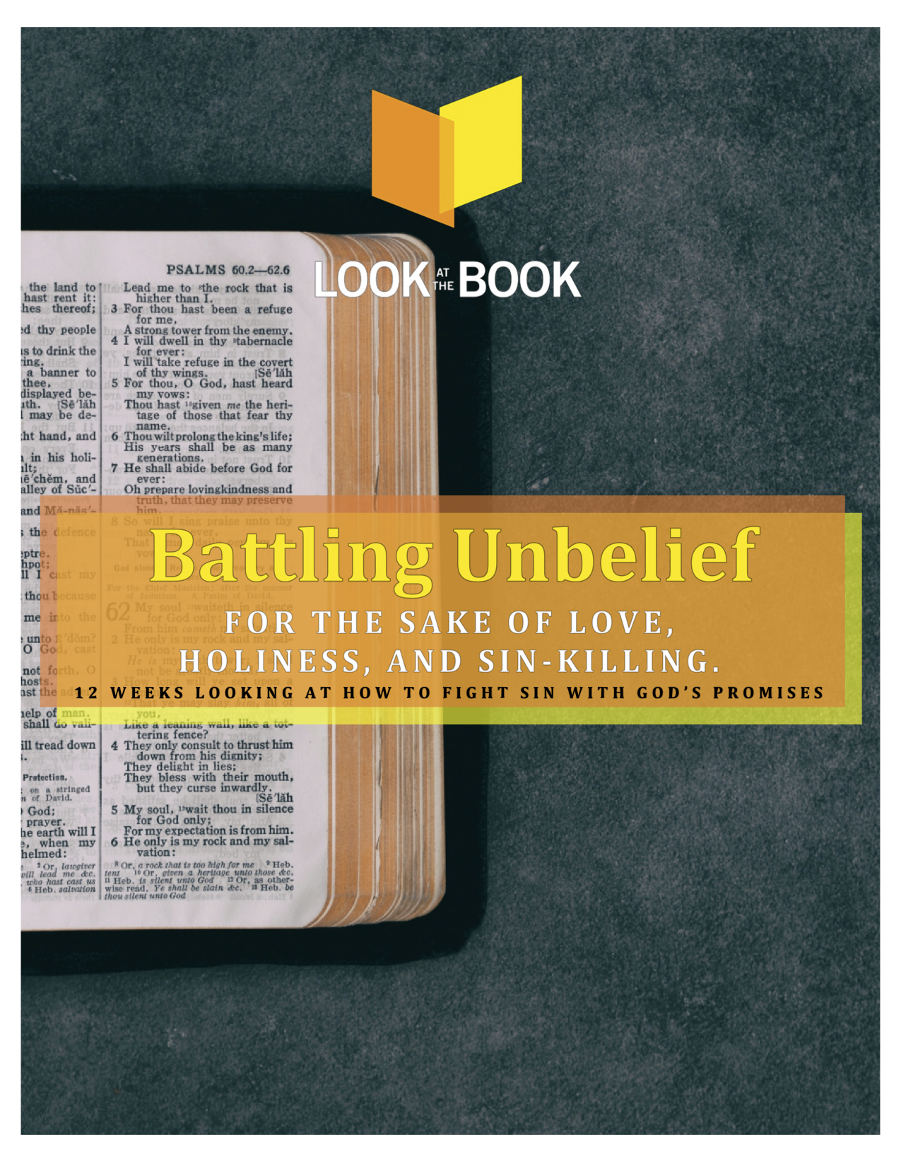 Bible Study Templates & Resources – I'm Listening to GOD